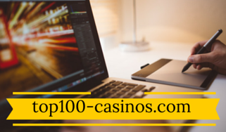 top100casinos
